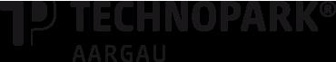 Technopark Aargau