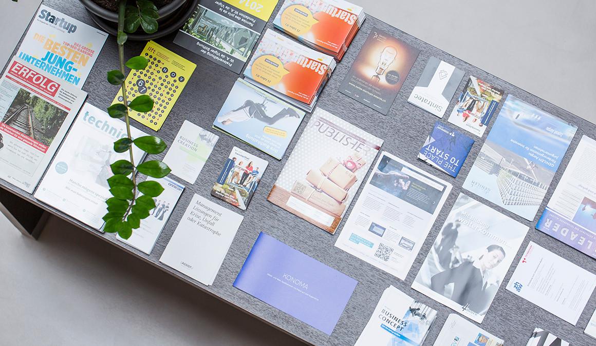 15-06-Technopark-Aargau_108_web Ausschnitt