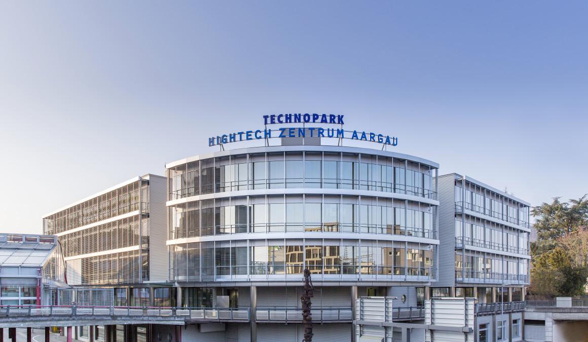15-03 Technopark Aargau_091_NEU